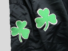 Load image into Gallery viewer, CELTICS NBA 90'S STARTER JACKET
