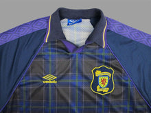 Load image into Gallery viewer, SCOTLAND HOME 96 JERSEY