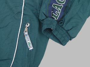 LACOSTE 90'S TRACKSUIT TOP