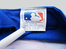 Load image into Gallery viewer, NY METS 80'S PAINTER CAP