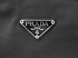 PRADA 90'S SHOULDER BAG