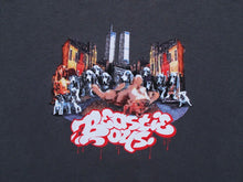 Load image into Gallery viewer, BEASTIE BOYS 99 NOS T-SHIRT