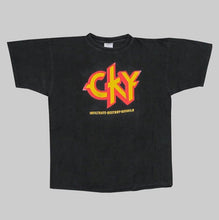 Load image into Gallery viewer, CKY 2000 T-SHIRT
