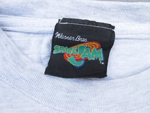 Load image into Gallery viewer, SPACE JAM 97 T-SHIRT