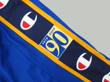Load image into Gallery viewer, PARMA A.C. CHAMPION 90'S JERSEY