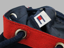 Load image into Gallery viewer, TOMMY HILFIGER 90'S BACKPACK
