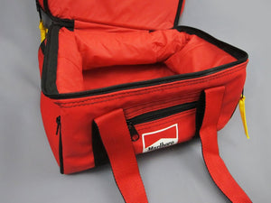 MARLBORO 90'S TRAVEL COOLER