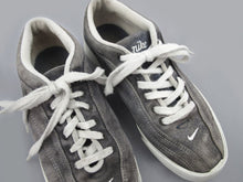 Load image into Gallery viewer, NIKE COURT 90'S SNEAKERS