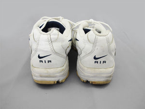 NIKE AIR 90'S TRAINING SNEAKERS
