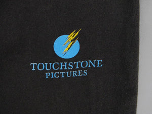 TOUCHSTONE PICTURES 90'S SWEATPANTS