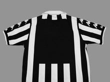 Load image into Gallery viewer, JUVENTUS 98 HOME JERSEY