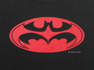 BATMAN DEADSTOCK 97 T-SHIRT