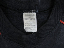 Load image into Gallery viewer, DRAKKAR NOIR 80'S SWEATER