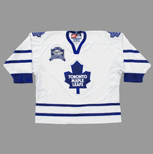 Load image into Gallery viewer, TORONTO MAPLE LEAFS 99 JERSEY