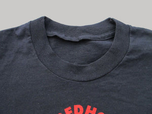RHCP ONE HOT MINUTE 95 T-SHIRT