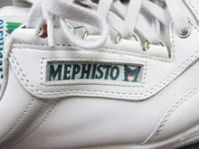 Load image into Gallery viewer, MEPHISTO 90'S SNEAKERS