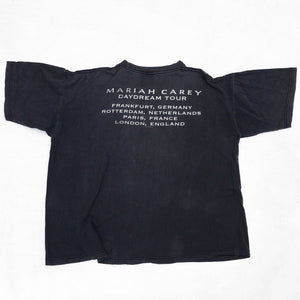 MARIAH CAREY 95 T-SHIRT