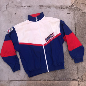 WORLD CUP '94 SNICKERS 93 JACKET