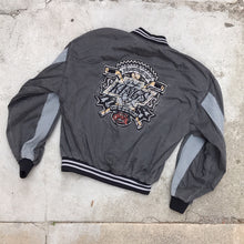Load image into Gallery viewer, L.A. KINGS NHL NOS 90'S JACKET