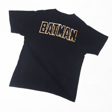 Load image into Gallery viewer, BATMAN 89 T-SHIRT