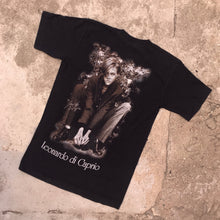 Load image into Gallery viewer, LEONARDO DI CAPRIO 90'S BOOTLEG T-SHIRT
