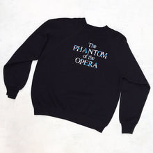 Load image into Gallery viewer, THE PHANTOM OF THE OPERA 86 SWEATER