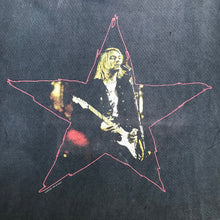 Load image into Gallery viewer, KURT COBAIN 1996 T-SHIRT