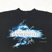 Load image into Gallery viewer, FRANKENSTEIN 94 T-SHIRT