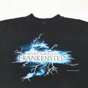 FRANKENSTEIN 94 T-SHIRT