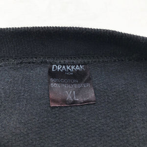 DRAKKAR NOIR 90'S SWEATER
