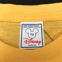 Load image into Gallery viewer, THE JUNGLE BOOK DISNEY 90'S T-SHIRT