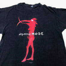Load image into Gallery viewer, DEPECHE MODE 93 T-SHIRT