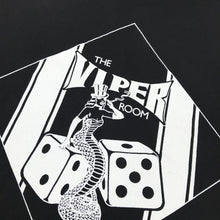 Load image into Gallery viewer, VIPER ROOM 95 T-SHIRT
