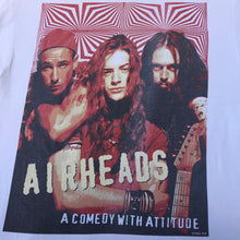 Load image into Gallery viewer, AIRHEADS 94 T-SHIRT