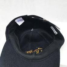 Load image into Gallery viewer, THE LION KING DISNEY 94 NWOT CAP