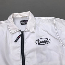 Load image into Gallery viewer, KANGOL 90'S COACH JACKET
