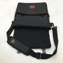 Load image into Gallery viewer, PLAYSTATION 1 90'S MESSENGER BAG
