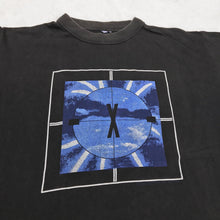 Load image into Gallery viewer, THE X-FILES 95 T-SHIRT