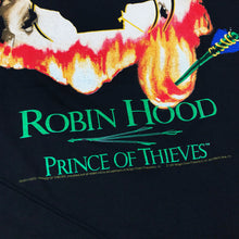 Load image into Gallery viewer, ROBIN HOOD 91 T-SHIRT