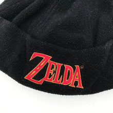 Load image into Gallery viewer, ZELDA 99 BEANIE