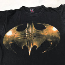 Load image into Gallery viewer, BATMAN FOREVER 95 T-SHIRT