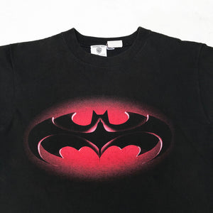 BATMAN & ROBIN 97 T-SHIRT