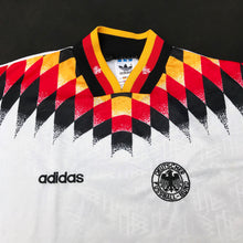 Load image into Gallery viewer, GERMANY ADIDAS 94 JERSEY