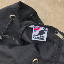 Load image into Gallery viewer, KANGOL 90'S TOTE GYM BAG