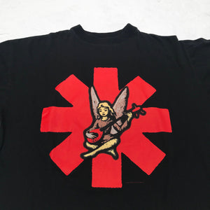 RED HOT CHILI PEPPERS 95 T-SHIRT