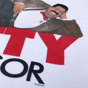 THE NUTTY PROFESSOR 96 T-SHIRT