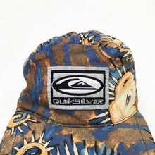 Load image into Gallery viewer, QUIKSILVER 80'S CAP