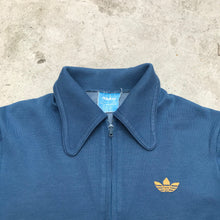 Load image into Gallery viewer, ADIDAS VENTEX 60'S TRACK TOP