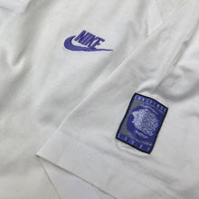 Load image into Gallery viewer, NIKE CHALLENGE COURT AGASSI 90'S POLO SHIRT