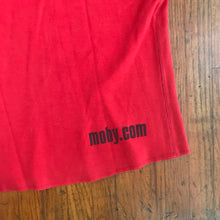 Load image into Gallery viewer, MOBY 98 CONCERT TOP